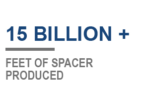 GED-by-the-numbers-spacers