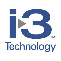 i-3 Technology