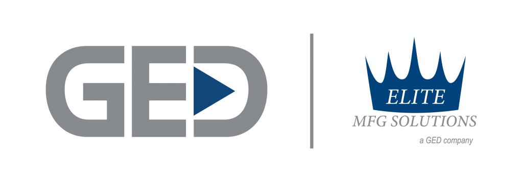 Elite Manufacturing, a GED company
