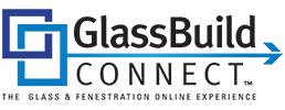 GlassBuild Connect logo