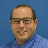Ashraf Hussein profile photo